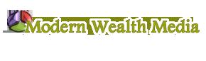 Modern Wealth Media